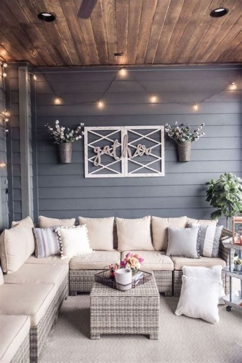 Outdoor Home Decor Ideas by What Is On Outdoor D 233 Cor Edition Outdoor
