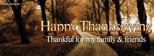 thanksgiving quotes for friends and family quotesgram