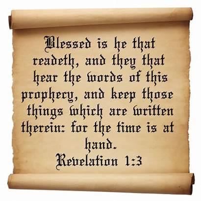 Revelation Quotes Quotesgram