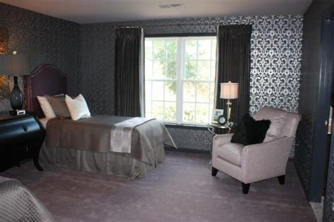 Bedroom Decorating And Designs By Simply Put Interiors