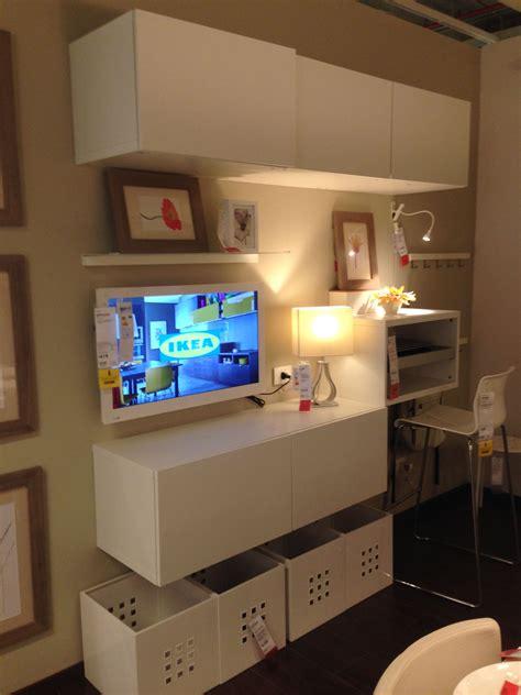 mobile per la cucina mobile tv pc ikea per la cucina idee for the home
