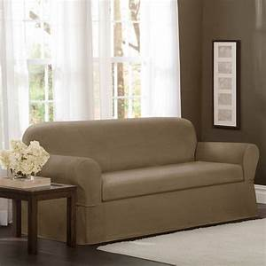 sectional sofa popular sectional sofa covers walmart With sectional sofa slipcovers walmart