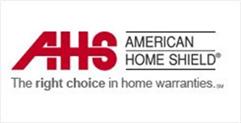 american home sheild featured posting marketing analytics manager