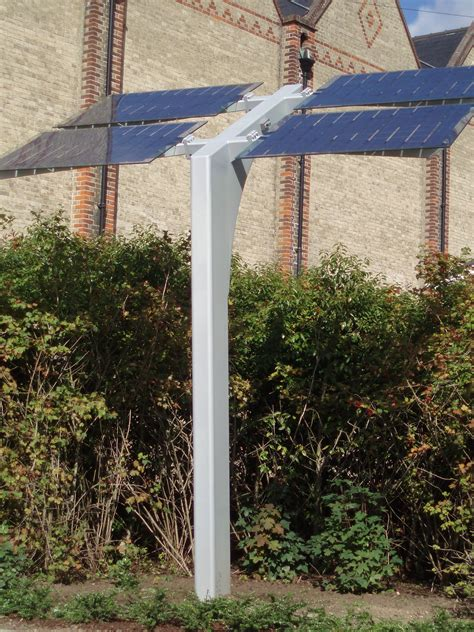 cambridge university branches   green revolution