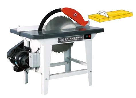 mj horizontal woodworking circular