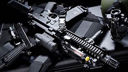 Waffen Hintergrundbilder Weapon Wallpapers