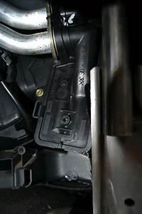 Fuite Radiateur Chauffage : fuite radiateur de chauffage page 2 ~ Medecine-chirurgie-esthetiques.com Avis de Voitures