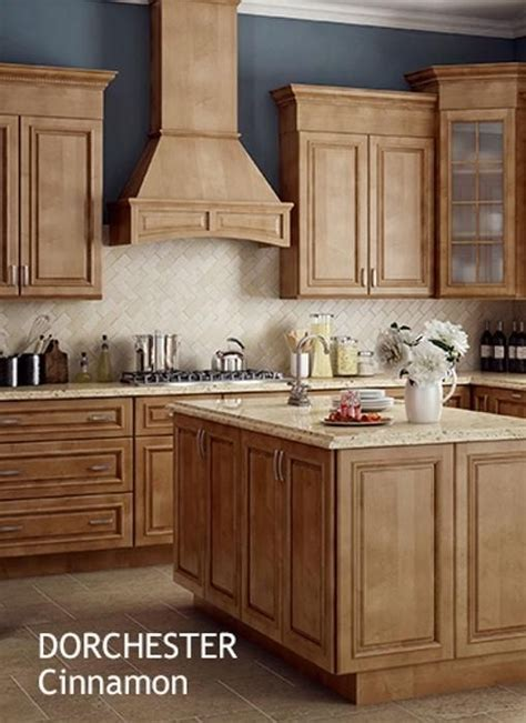 costco semi custom cabinets 1000 images about perfect kitchen on pinterest 161