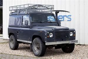 Range Rover Occasion Le Bon Coin : occasion land rover dimension garage range rover occasion land rover range rover sport ~ Gottalentnigeria.com Avis de Voitures