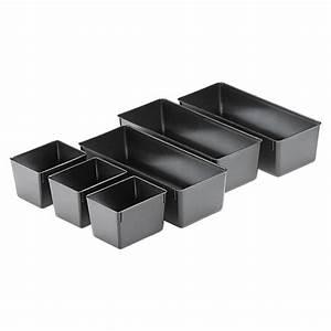 Cd Boxen Kunststoff : smartstore boxen einsatz set classic 6 stk kunststoff schwarz 1401 boxen koerbe wannen ~ Markanthonyermac.com Haus und Dekorationen