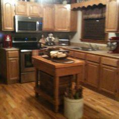 how to redo kitchen cabinets kitchen update looks like jamocha granite laminate 8843