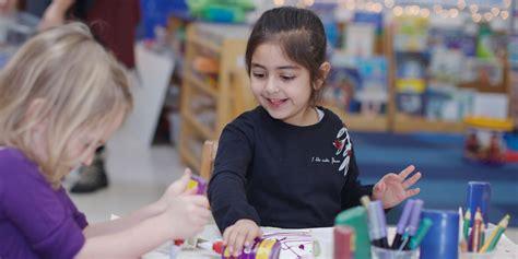 the international preschools the international 200 | 510533077e148717720799728