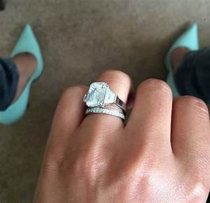 Cheryl cole39s engagement ring cost and details for What should a wedding ring cost