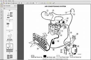 Komatsu 730e Trolley Dump Truck Service Repair Manual  Sn A30392  U0026 A30393
