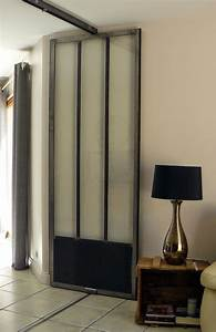 Ikea Cloison Amovible : cloison amovible ikea beautiful cloison amovible coulissante ikea cloison amovible coulissante ~ Melissatoandfro.com Idées de Décoration