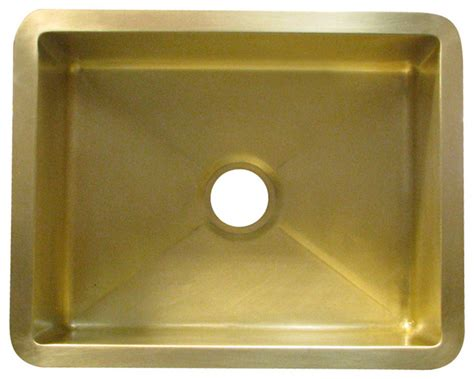 brass bar sink contemporary bar sinks other metro by texas lightsmith