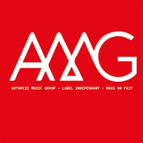 AMG Autarcie Music Group - YouTube
