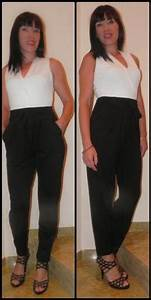 Luminoso para un blanco y negro (Look u0026 outfit) - Paperblog