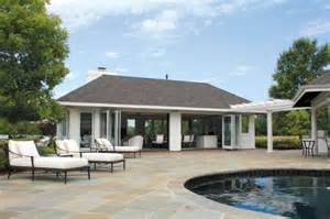 pool house plan small pool house plans studio design gallery best