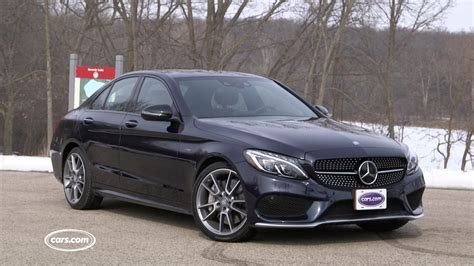 Mercedes C450 Pricing by Mercedes New Models Pricing Mpg And Ratings