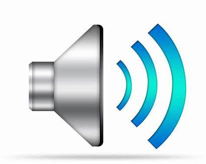 Sound Dell Windows Audio Xp Icon Computer