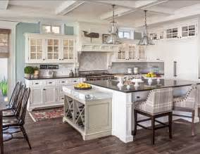 cape and island kitchens cool ways to organize cape cod kitchen design cape cod kitchen design and kitchen designs with