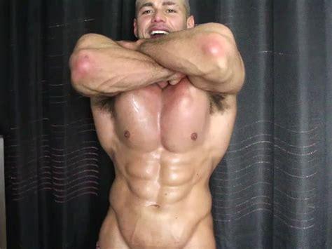 Huge Muscles Huge Cock Huge Cum Shot Free Porn Videos Youporn