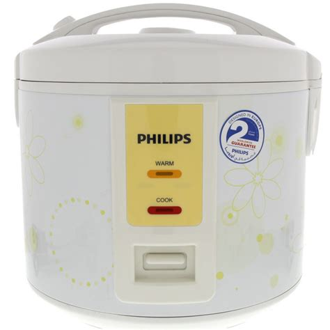 Kitchen Living Rice Cooker by Buy Philips Rice Cooker Hd3017 1 8ltr In Uae Dubai