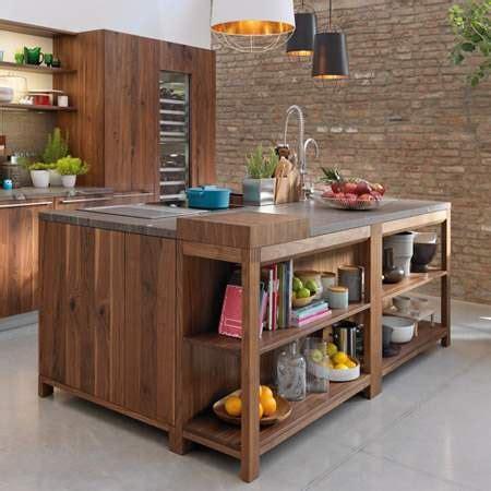 german kitchen furniture modern kitchens brooklyn ny