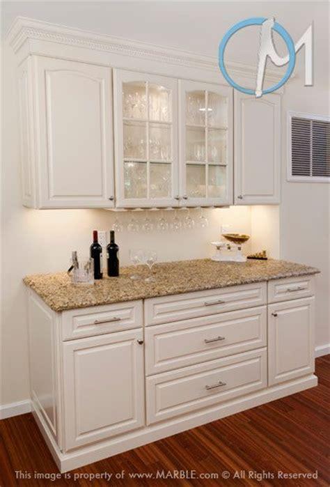Kitchen Buffet Height by Best 25 Kitchen Buffet Cabinet Ideas On Built
