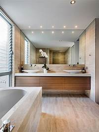contemporary bathroom mirrors Best 20+ Contemporary Vanity ideas on Pinterest | Bathroom ...