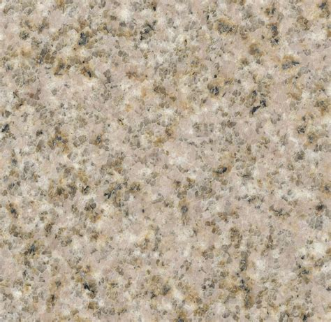 see our line of granite color selection for
