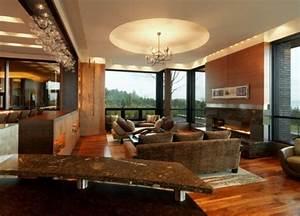 rustikale wohnzimmermöbel. rustikale wohnzimmerm bel mit deko ... - Wohnzimmer Rustikal Gestalten