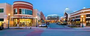 Shopping - City Center at Oyster Point in Newport News ...
