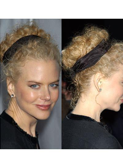 Nicole Kidman Beauty Riot