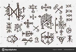 Nordische Symbole Und Ihre Bedeutung : keltische symbole und ihre bedeutung ~ Frokenaadalensverden.com Haus und Dekorationen