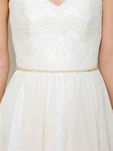 gold thin bridal belt gold bridal sash skinny wedding With gold belt for wedding dress