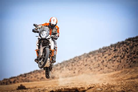 ktm   adventure  extreme offroad