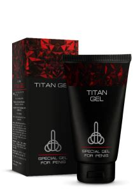 titan gel buy wholesale from manufacturer ex warehouse