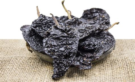 ancho chile dried ancho chile peppers peru information recipes and facts