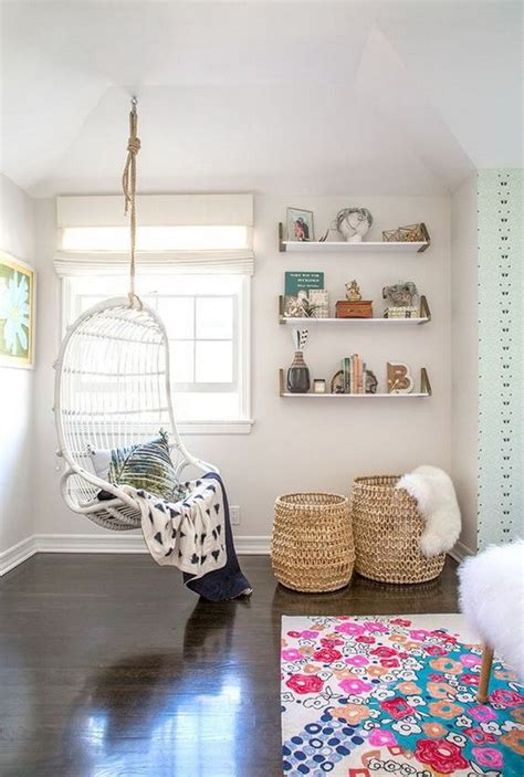 Bedroom Decorating Ideas Tweens by Awesome Tween Bedroom Ideas For Creative Juice