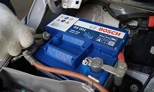 Comment Changer Batterie Voiture : comment bien choisir sa batterie de voiture ~ Medecine-chirurgie-esthetiques.com Avis de Voitures