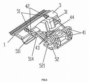 Patent Us7703210