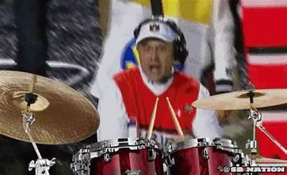 Gfycat Gifs Drummer Bad