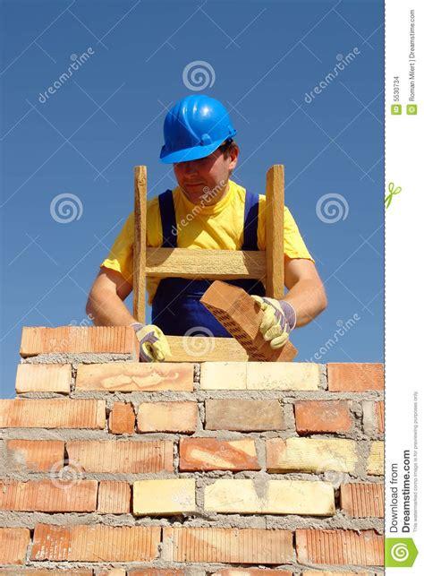 mason  work stock images image