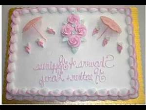 bridal shower cake sayings ideas youtube With quotes for wedding shower cakes