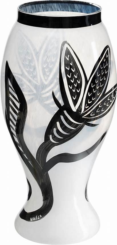 Vase Transparent Purepng Alphabetical Dodgers Logos Ceramic