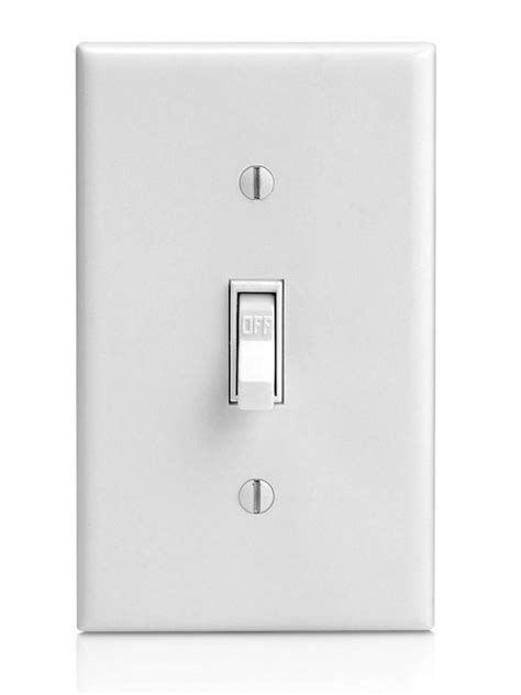 lighting controls hgtv
