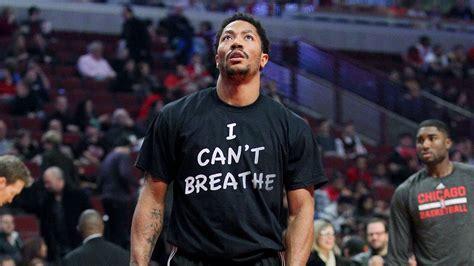 whitlock  black folks  breathe