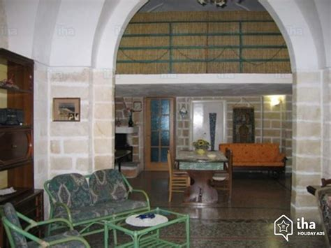 chambres d hotes finist鑽e chambres d h 244 tes 224 porto cesareo dans une marina iha 15443